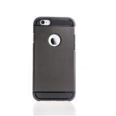 Coque rigide - iPhone 6/6S