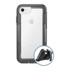 Étui Pelican Voyager - Apple iPhone 6/6S/7/8 - Clair