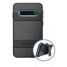 Étui Pelican Voyager - Samsung Galaxy S10 Plus