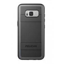 Étui Pelican Protector - Samsung Galaxy S8
