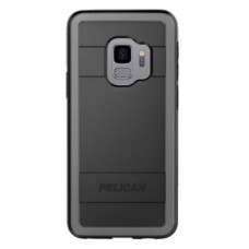 Étui Pelican Protector - Samsung Galaxy S9 Plus