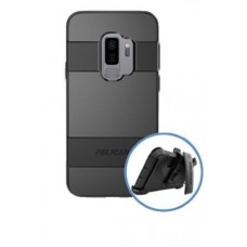 Étui Pelican Voyager - Samsung Galaxy S9 Plus