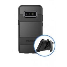 Étui Pelican Voyager - Samsung Galaxy Note 8