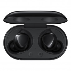 Ecouteurs Bluetooth Samsung Galaxy Buds+