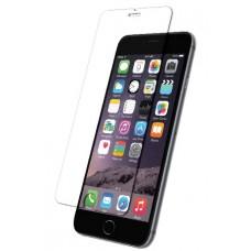 Verre trempé pour iPhone 6+/ 6S+/ 7+ / 8+