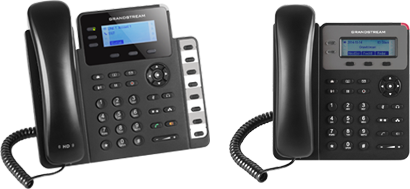 Téléphones de gamme 1600