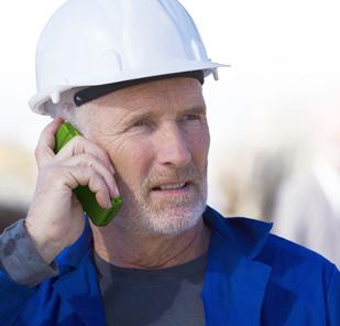 Téléphonie IP disponible chez Achatplus