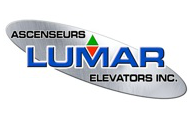 Ascenseurs Lumar Inc