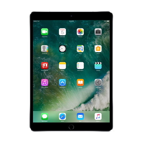 Apple iPad Pro 10,5 po