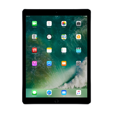 Apple iPad Pro 12,9 po
