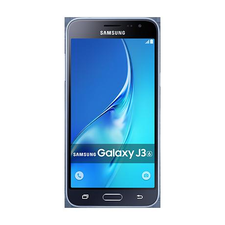 Forfait cellulaire pour entreprise t 233 l 233 phone intelligent