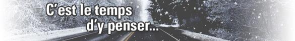 pneus-hiver