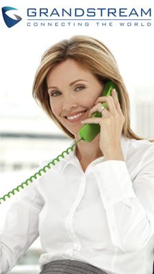 Valeur ajoutée à notre service de téléphonie IP