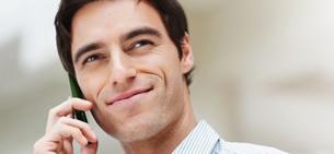 Nos forfaits cellulaires sont pensés en fonction de vos besoins