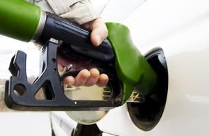 Vous bénéficiez d'un meilleur contrôle de vos coûts d'approvisionnement en carburant