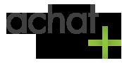 Logo Achatplus