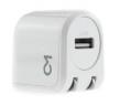 CHARGEUR D'AUTO USB POUR IPHONE ET IPAD
