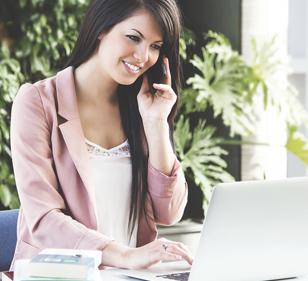 Forfaits de téléphonie cellulaire pour entreprises