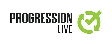 ProgressionLive logo