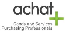 Achatplus logo