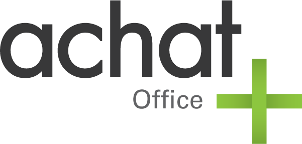 Achatplus Office