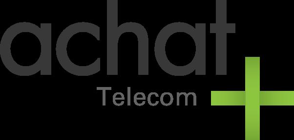 Achatplus Telecom