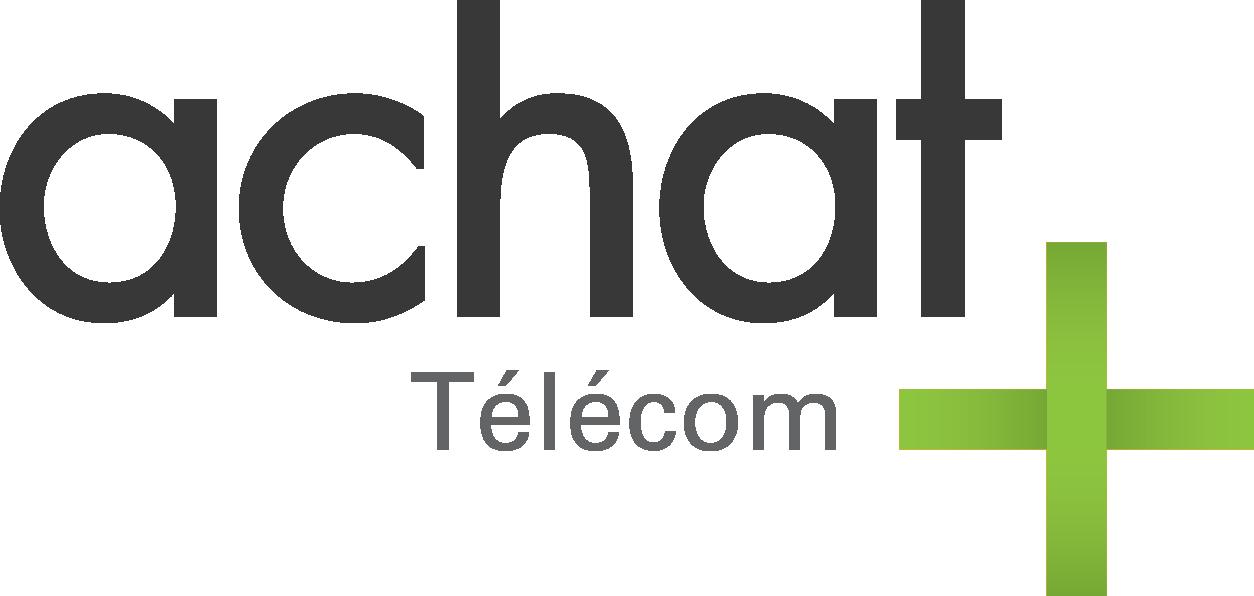 Achatplus, Courtier en produits et services